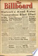 28. apr 1951