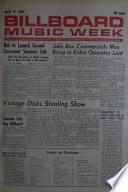 17. apr 1961