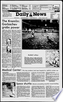 2. okt 1988