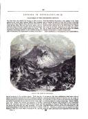 Side 385