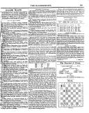 Side 189