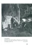 Side 143