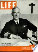 2. nov 1942
