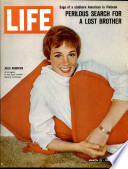 12. mar 1965