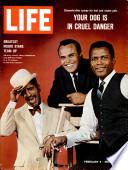 4. feb 1966