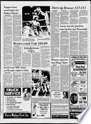 31. jan 1977