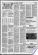 31. mar 1981