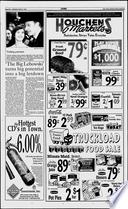 6. mar 1998
