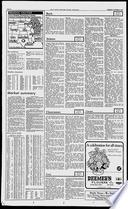 6. okt 1987