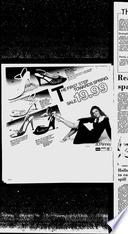 24. mar 1983