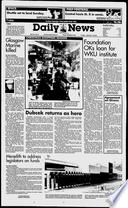 24. nov 1989