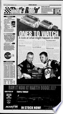 18. nov 2001