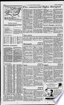 27. aug 1985