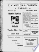 20. nov 1907