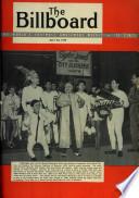 30. jul 1949
