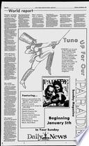 24. des 1985