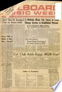 13. feb 1961