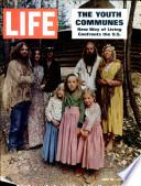18. jul 1969