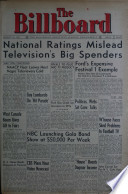 18. aug 1951