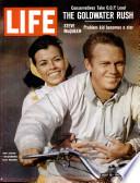 12. jul 1963