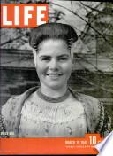 19. mar 1945