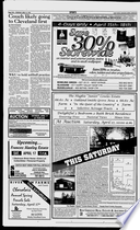 16. apr 1999