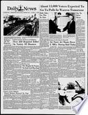 6. nov 1967
