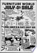 3. jul 1981