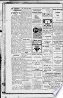 17. jan 1906