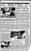 18. apr 1985