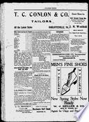 27. mar 1909
