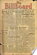 20. mar 1954