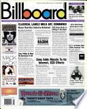 21. jun 1997