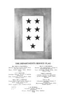 Side 534