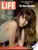 28. jan 1966