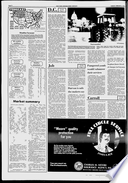 7. feb 1979