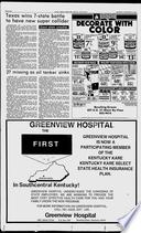 11. nov 1988