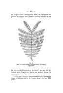 Side 473
