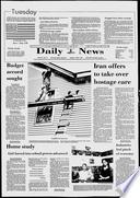 1. apr 1980