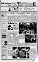 9. mar 1998