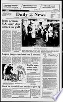 9. okt 1987