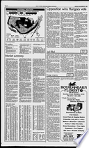 28. nov 1989