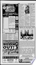 20. nov 2001