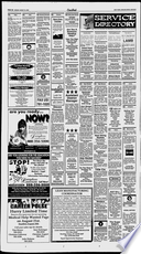 19. aug 2003