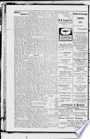 9. des 1905