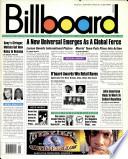 19. des 1998