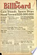 31. jan 1953