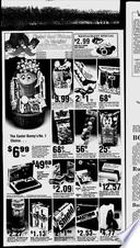 7. apr 1982