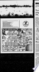 27. des 1985