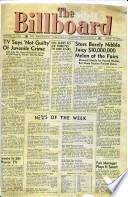 9. okt 1954